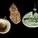 Natur-Amulette