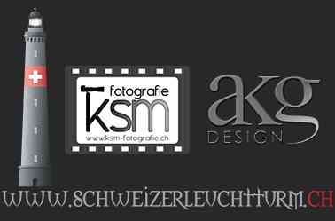 Shop - Schweizer Leuchtturm GmbH