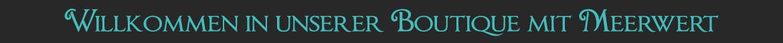 Header-Banner / Schop CHLT
